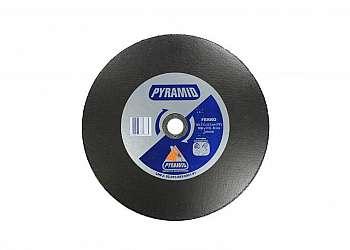 Disco de corte ferro